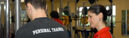 personal-training-banner